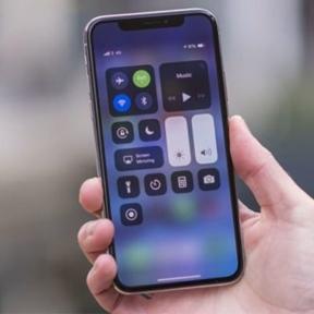 Apple'ın 6.1-inch LCD ekranlı telefonun maliyeti ne olacak?